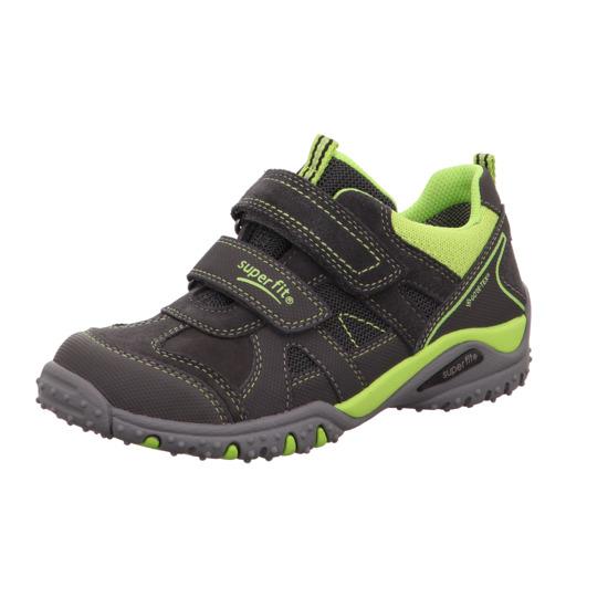 chlapecké celoroční sportovní boty Superfit s Gore-texem  194b5e7e75