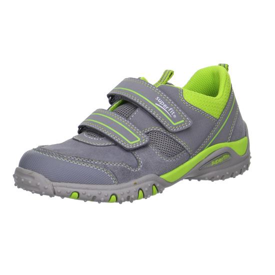 chlapecké sportovní celoroční boty Superfit  0334b1c52b