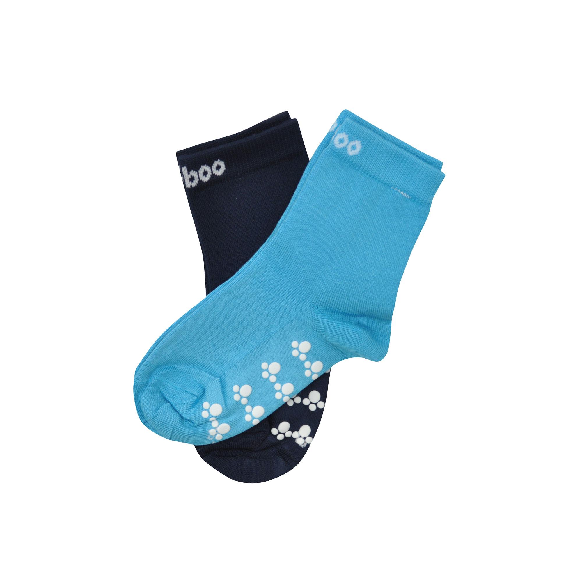 7ca87b07765 dětské ponožky s protiskluzem
