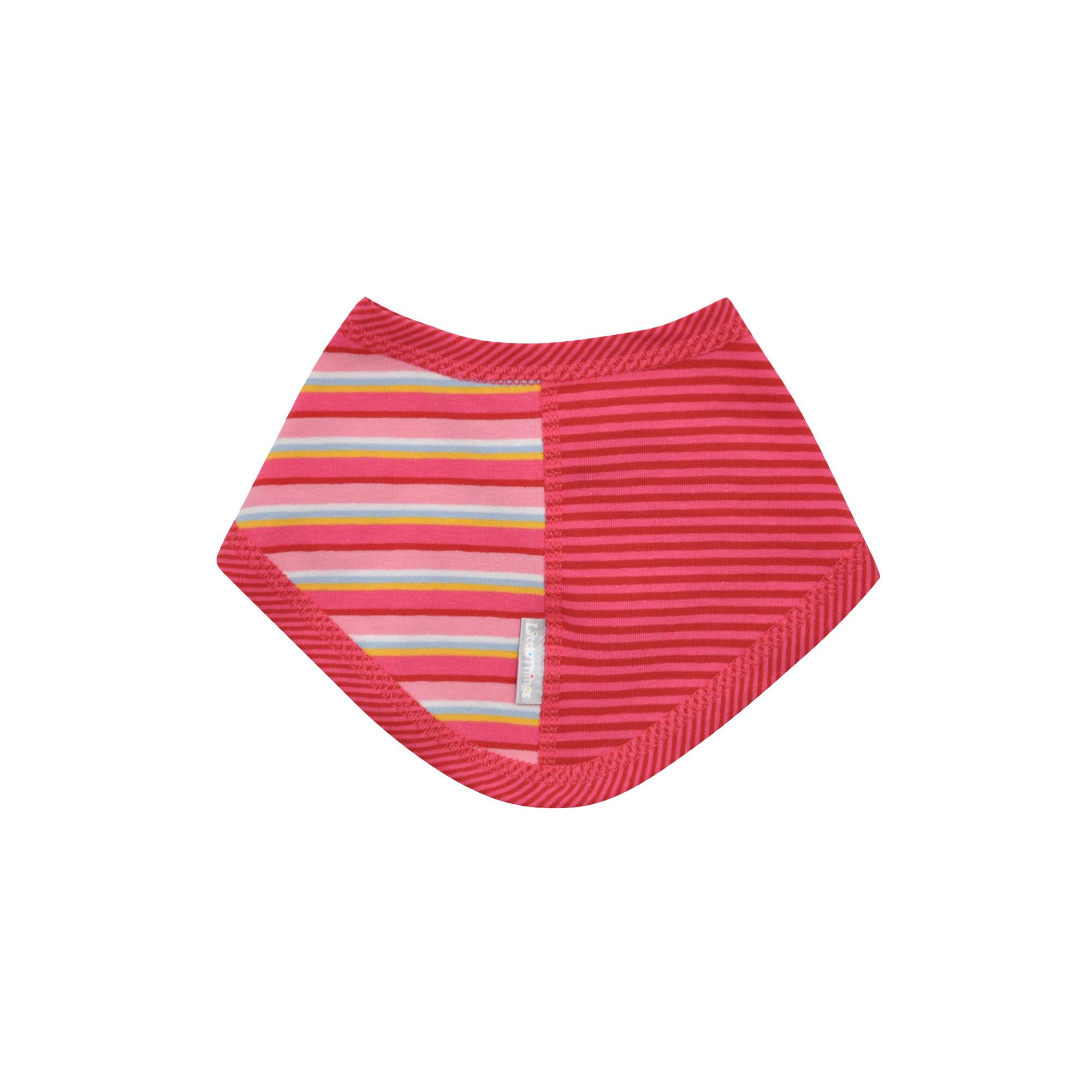 dívčí bavlněný šátek na krk  fd62234140