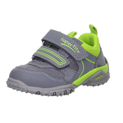 chlapecké celoroční boty Superfit 89f308ae4b
