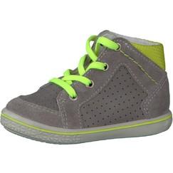 chlapecké celoroční kožené boty Ricosta Casi a8265d06d5