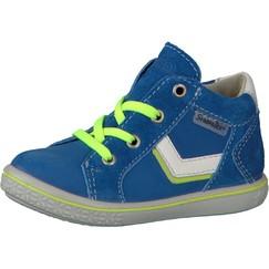 280af7b5b84 chlapecké celoroční kožené boty Ricosta Kim