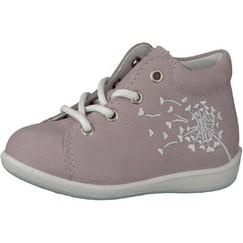 dívčí celoroční kožené boty Ricosta Sandy a9d92f525e