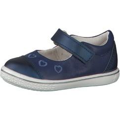 dívčí jarně-letní boty Ricosta Corinne 722986d677