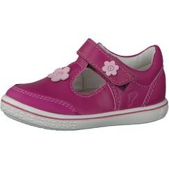 0867f91fe70 dívčí jarně-letní boty Ricosta Mandy
