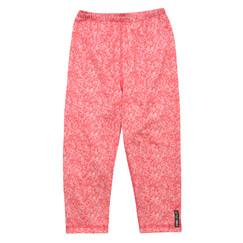 Oblečení pro holčičky 4-5 let  3cae643347