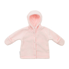 Oblečení pro miminka - holčičky  2eecd91c28