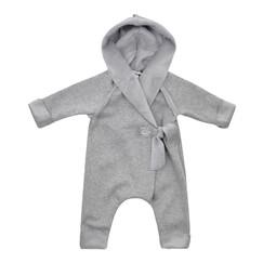 Oblečení pro miminka 12-18 měsíců  b2d371c9b1