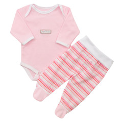 26cb8fe7be0 Oblečení pro miminka 0-2měsíce