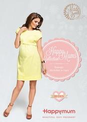 cd3f1a7a74af těhotenské punčocháče Maternity tights 20 den